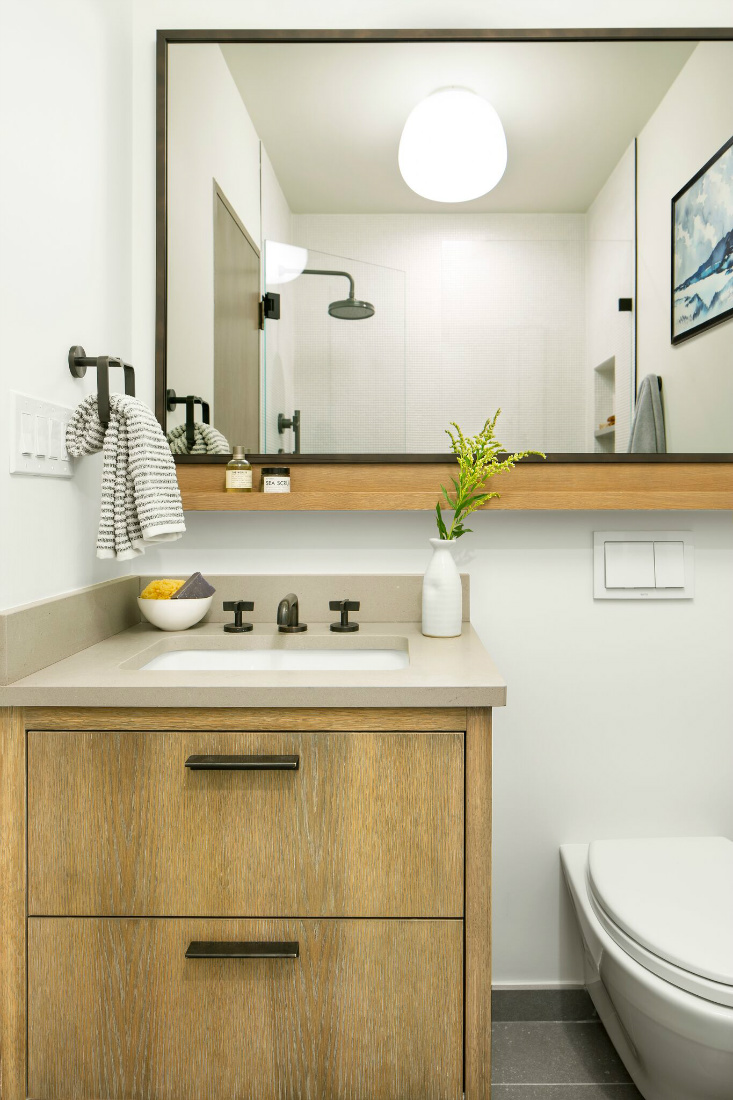 bathroom-sink-interior-design-beaver-creek-co