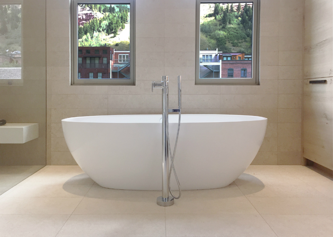 bathtub-river-and-lime-telluride-co