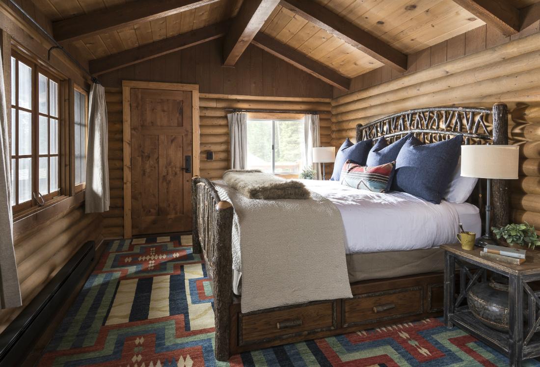 bedroom-interior-design-big-sky-mt-river-and-lime