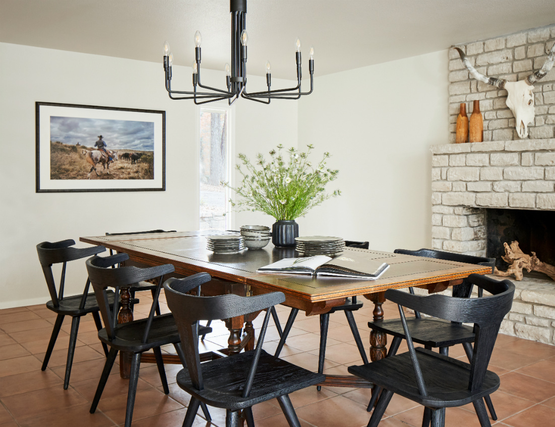 boerne-tx-dining-room-table-interior-design