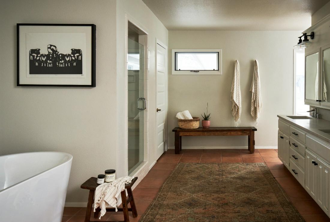 boerne-tx-master-bathroom-tub-river-and-lime