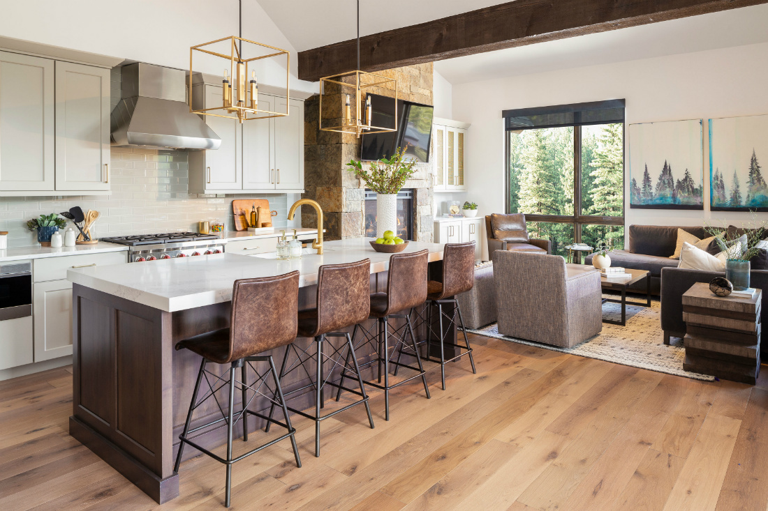 breckenridge-co-kitchen-interior-design