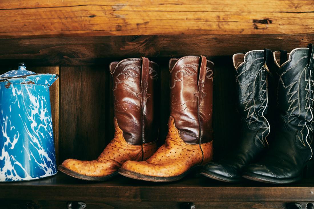 cowboy-boots-big-sky-mt
