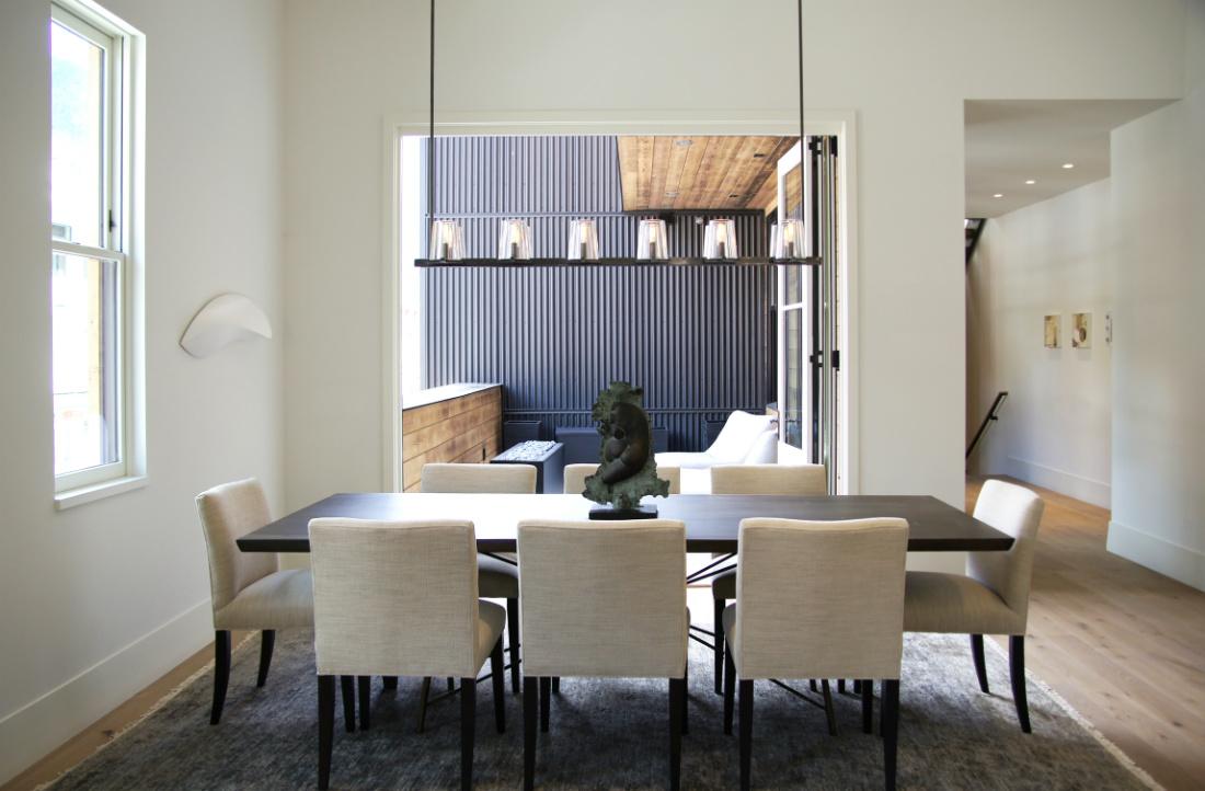dining-room-table-telluride-co-design