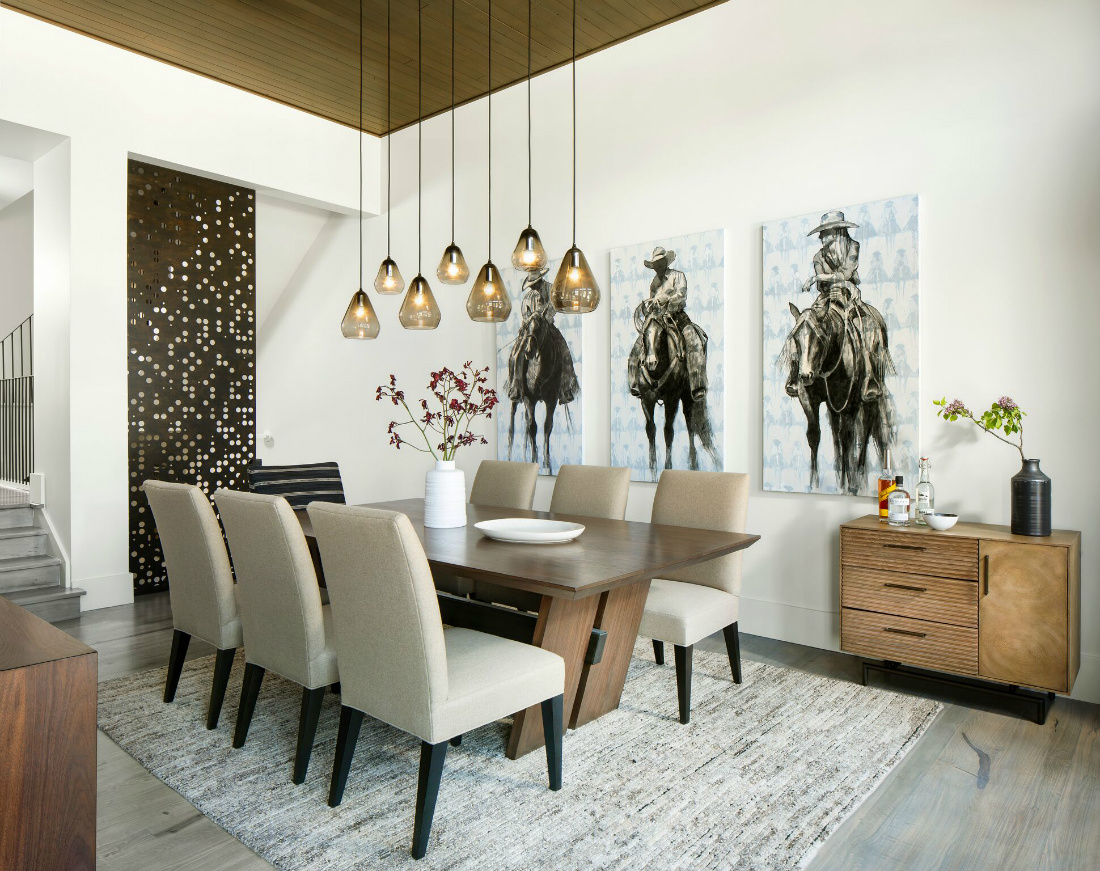 dining-table-beaver-creek-co-interior-design
