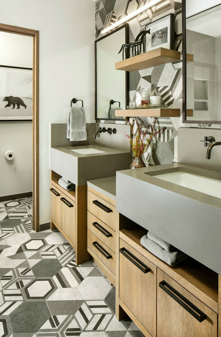 dual-sink-bathroom-interior-design-beaver-creek-co