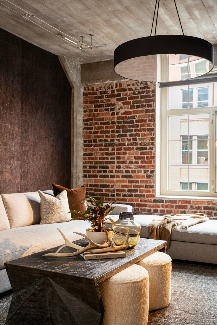 exposed-brick-loft-interior-design-denver-co