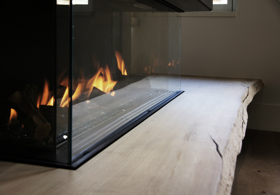 fireplace-close-up-river-and-lime-interior-design