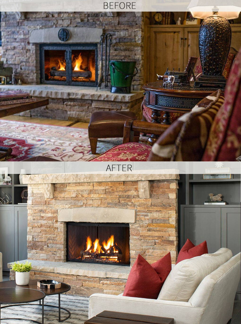 fireplace-living-room-interior-design-river-and-lime-before-and-after