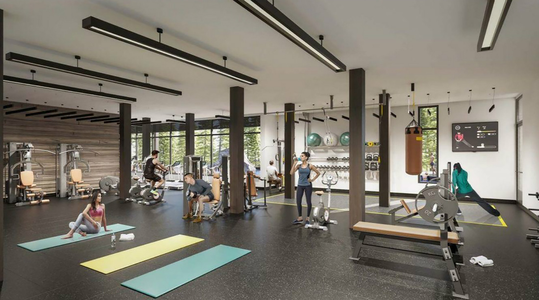 fitness-center-lodge-interior-design-montana