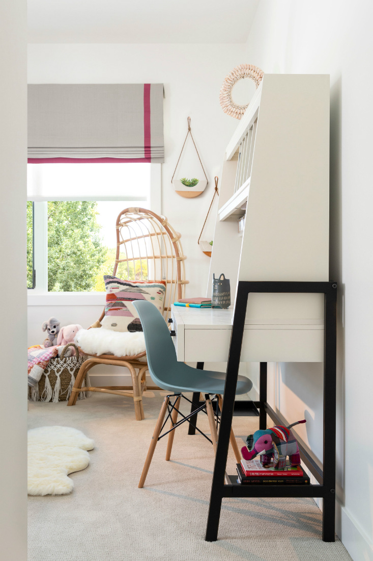 kids-bedroom-denver-co-river-and-lime-interior-design