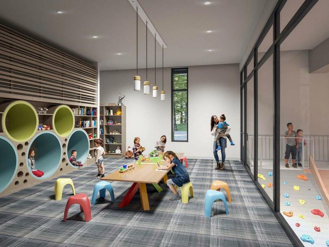 kids-play-room-moonlight-basin-mt-lodge-design