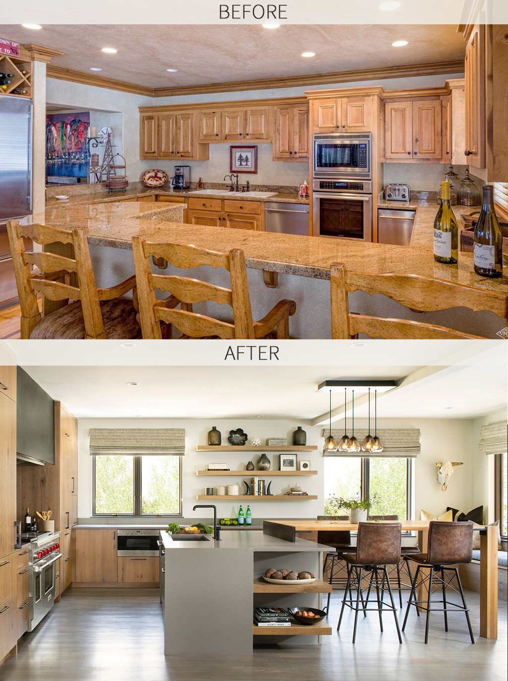 kitchen-interior-design-beaver-creek-co