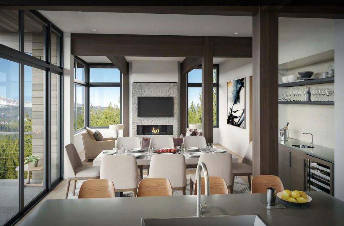 kitchen-living-room-interior-design-mt-river-and-lime