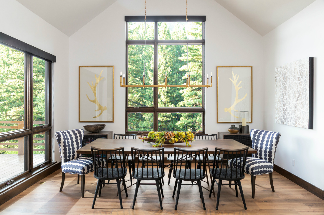 large-dining-table-breckenridge-co-river-and-lime