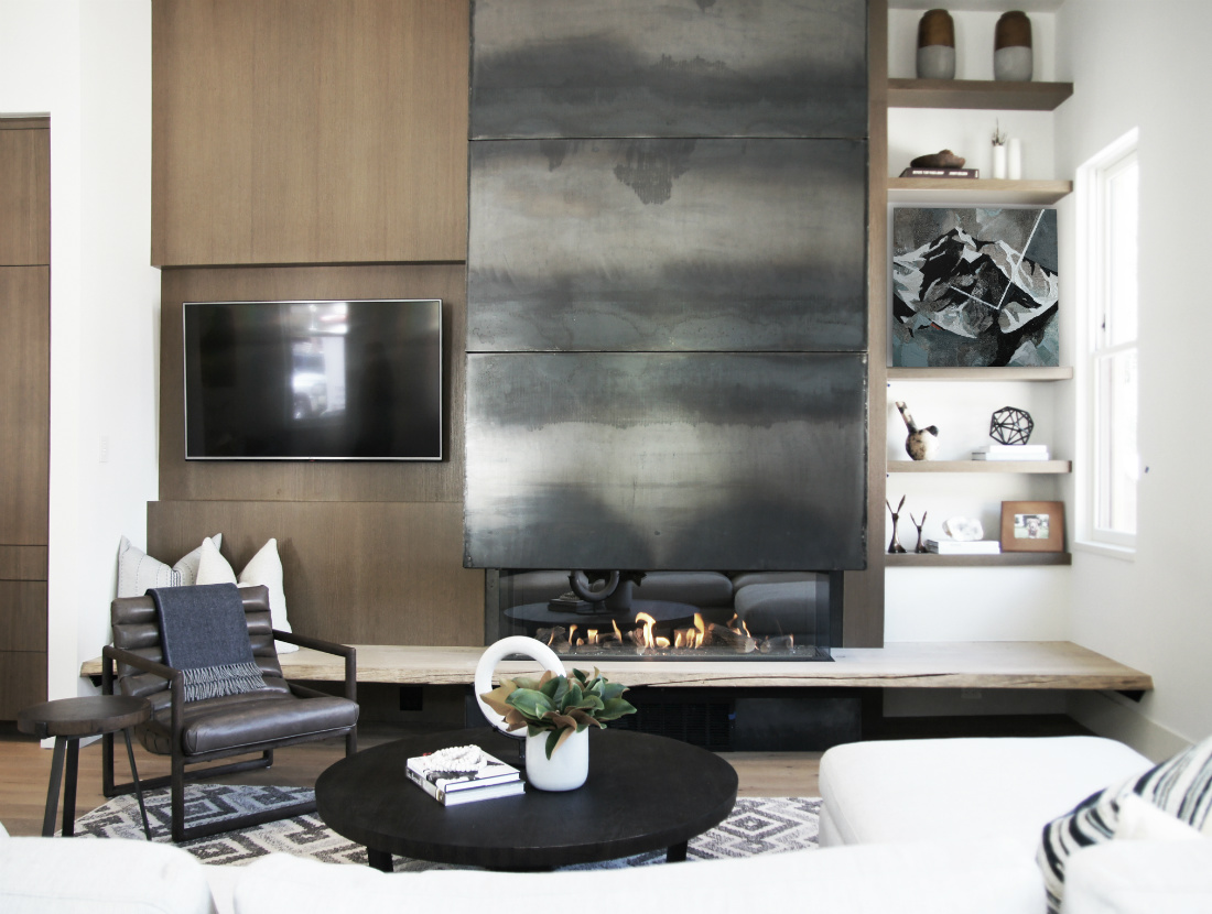 living-room-fireplace-interior-design-telluride-co-river-and-lime