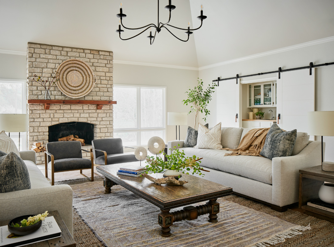 living-room-interior-design-river-and-lime-boerne-tx