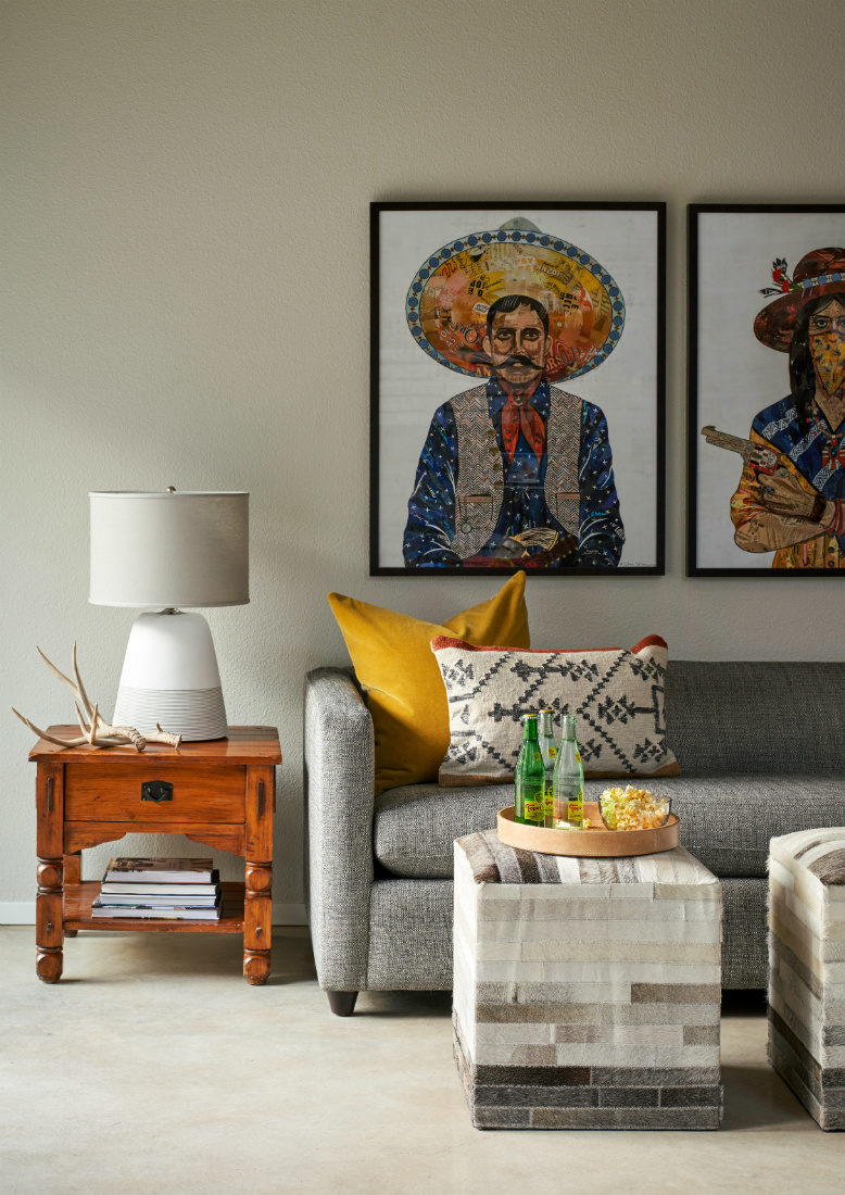 living-room-interior-design-river-and-lime-mexican-wall-art