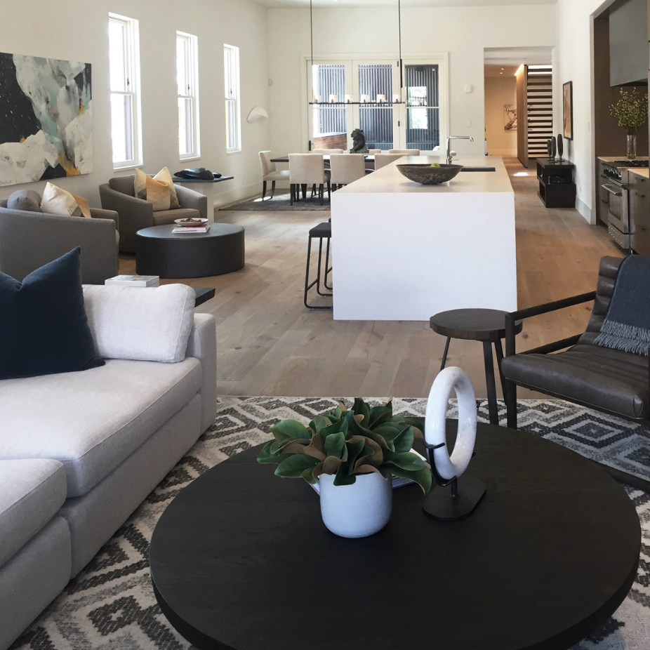 living-room-interior-design-telluride-co