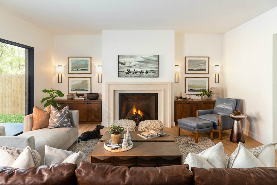 living-room-interior-design-washington-park-co