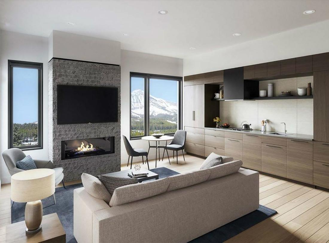 living-room-moonlight-basin-mt-interior-design-river-and-lime