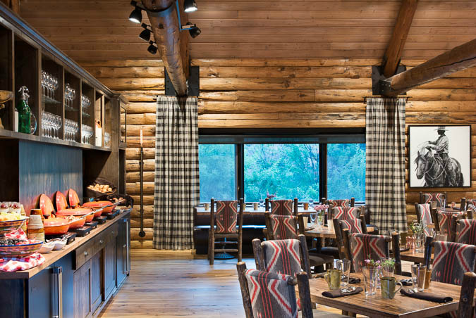 log-cabin-restaurant-bar-lounge-big-sky-mt-river-and-lime