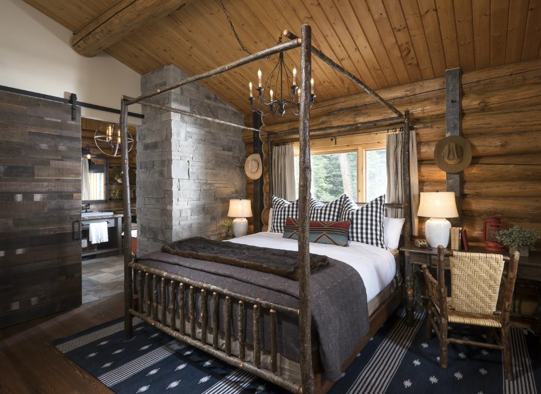 lone-mountain-ranch-bedroom-interior-design-big-sky-mt