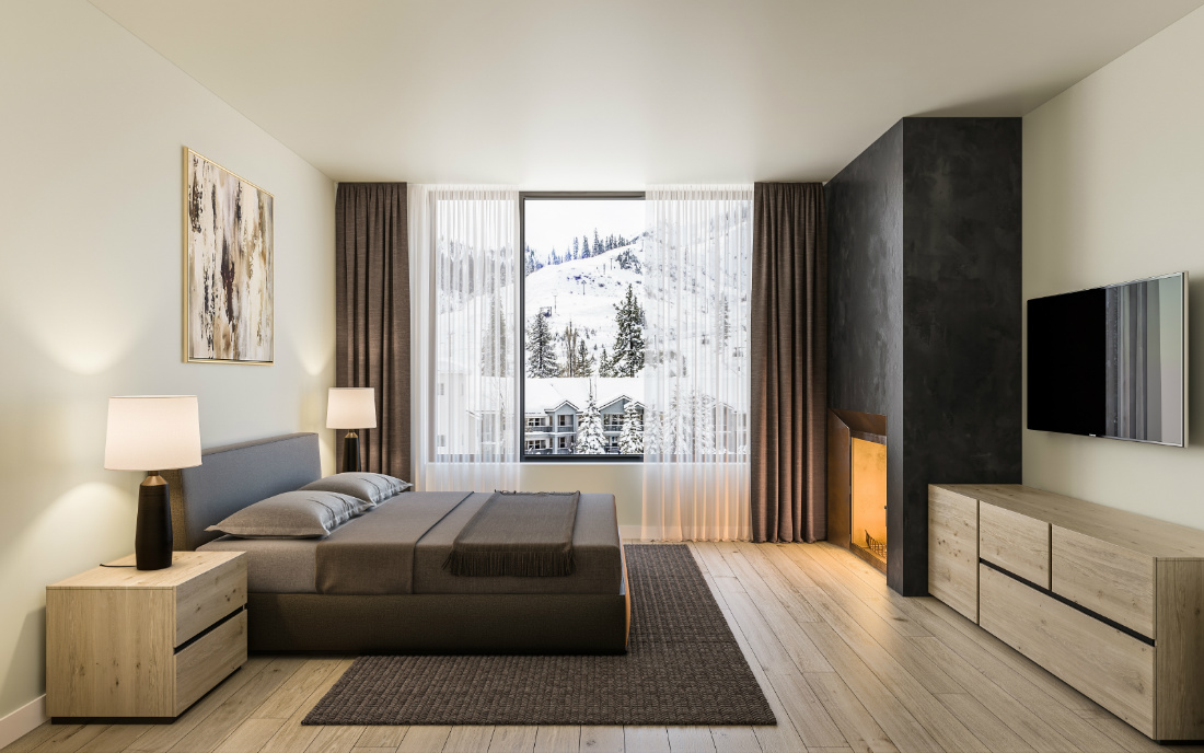 modern-bedroom-interior-design-river-and-lime-ca
