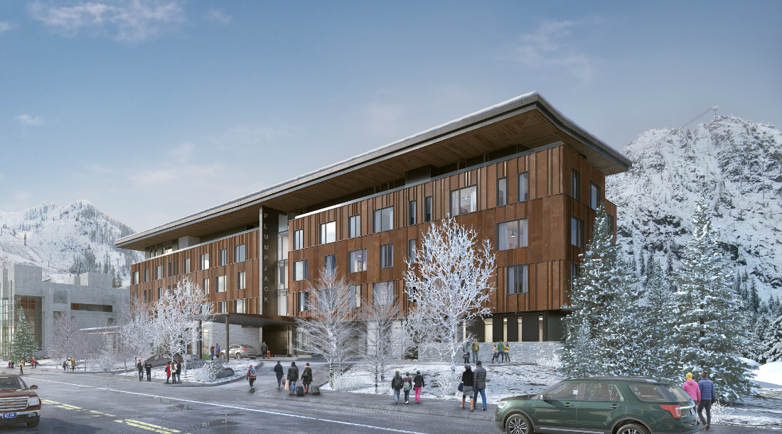 plumpjack-squaw-olympic-valley-ca-building-rendering-winter