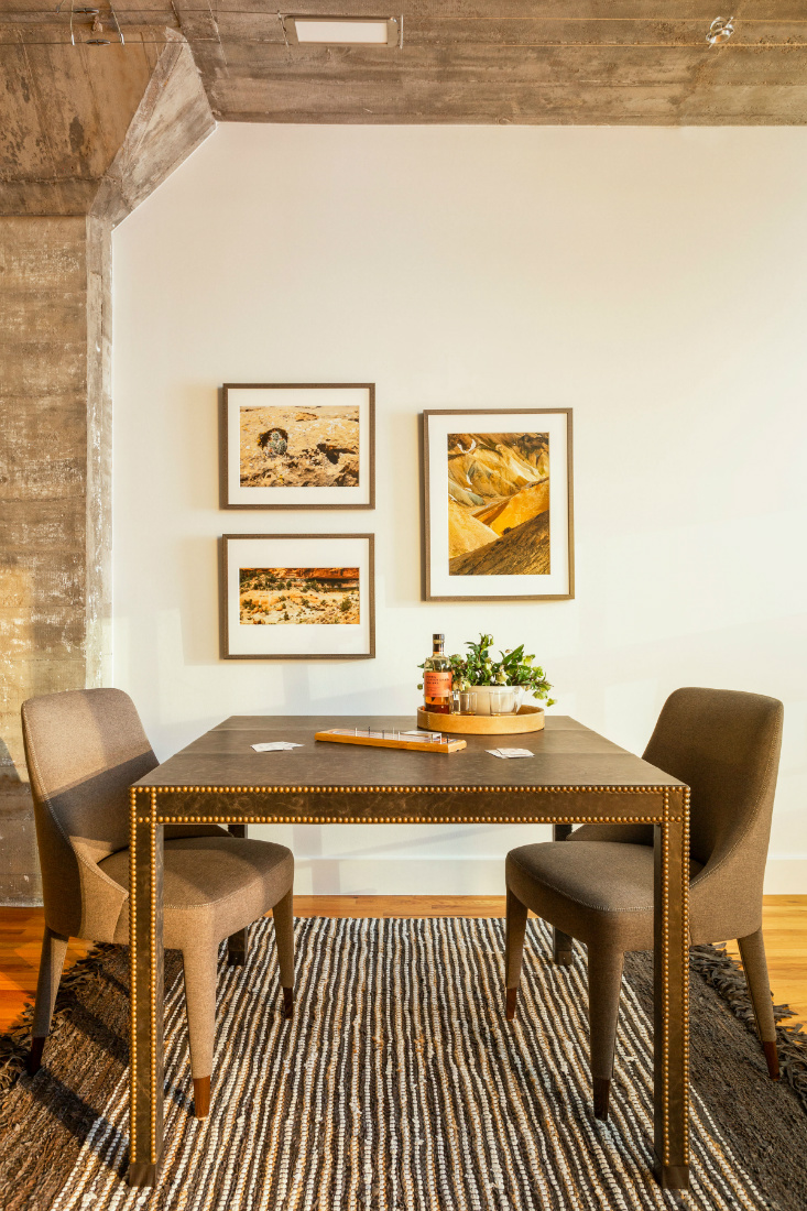 river-and-lime-denver-co-loft-table-and-chairs