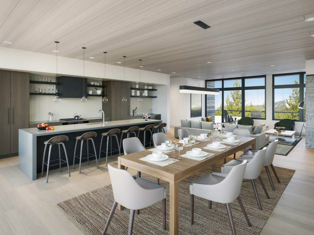 river-and-lime-interior-design-kitchen-dining-table-living-room-open-floor-plan