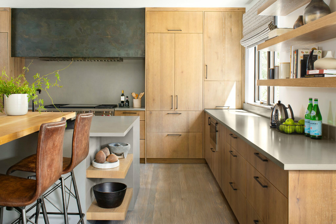 river-and-lime-kitchen-design-beaver-creek-co