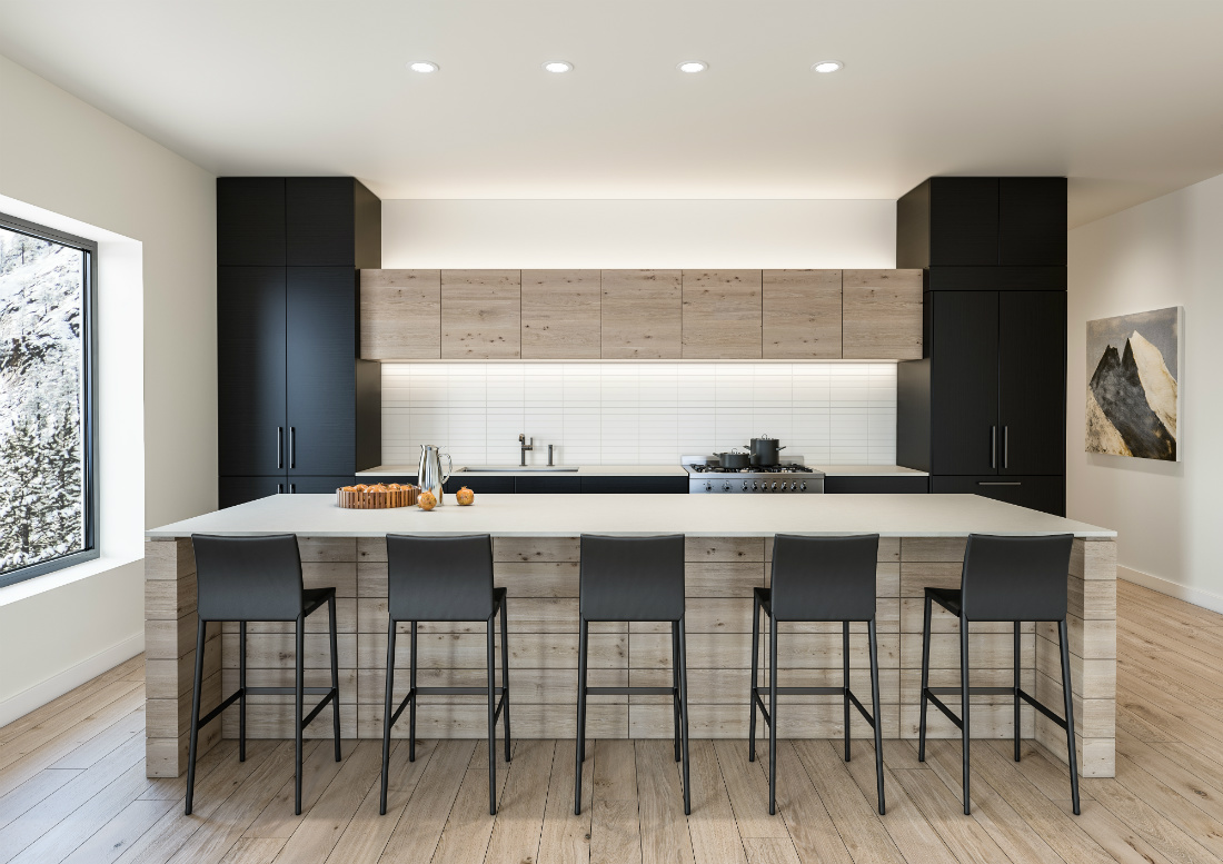 river-and-lime-kitchen-interior-design-olympic-valley-ca