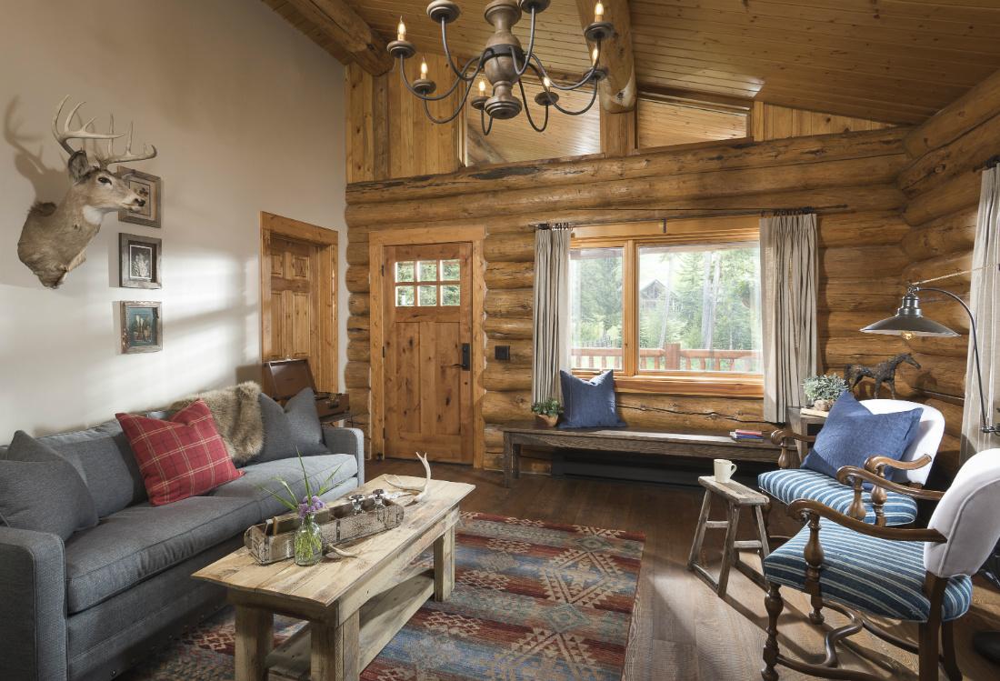 river-and-lime-living-room-interior-design-ranch-big-sky-mt