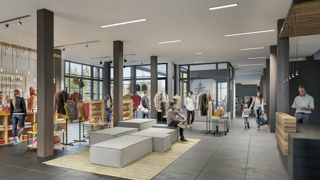 river-and-lime-lodge-design-outfitter-clothing-store