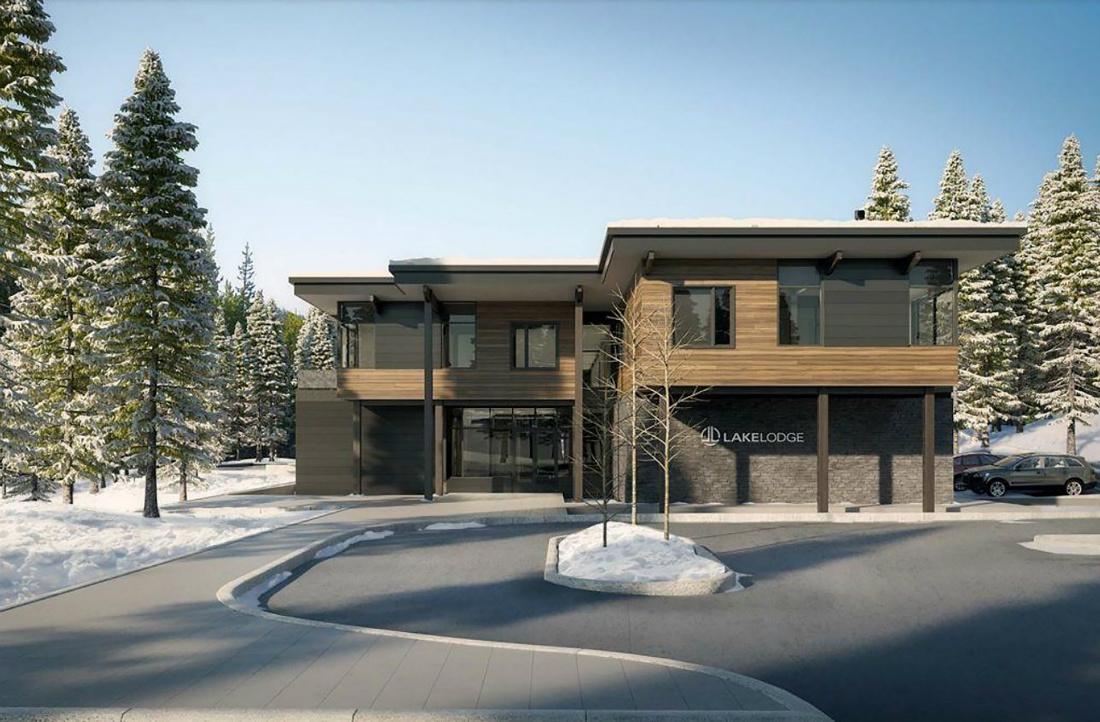river-and-lime-montana-lodge-design