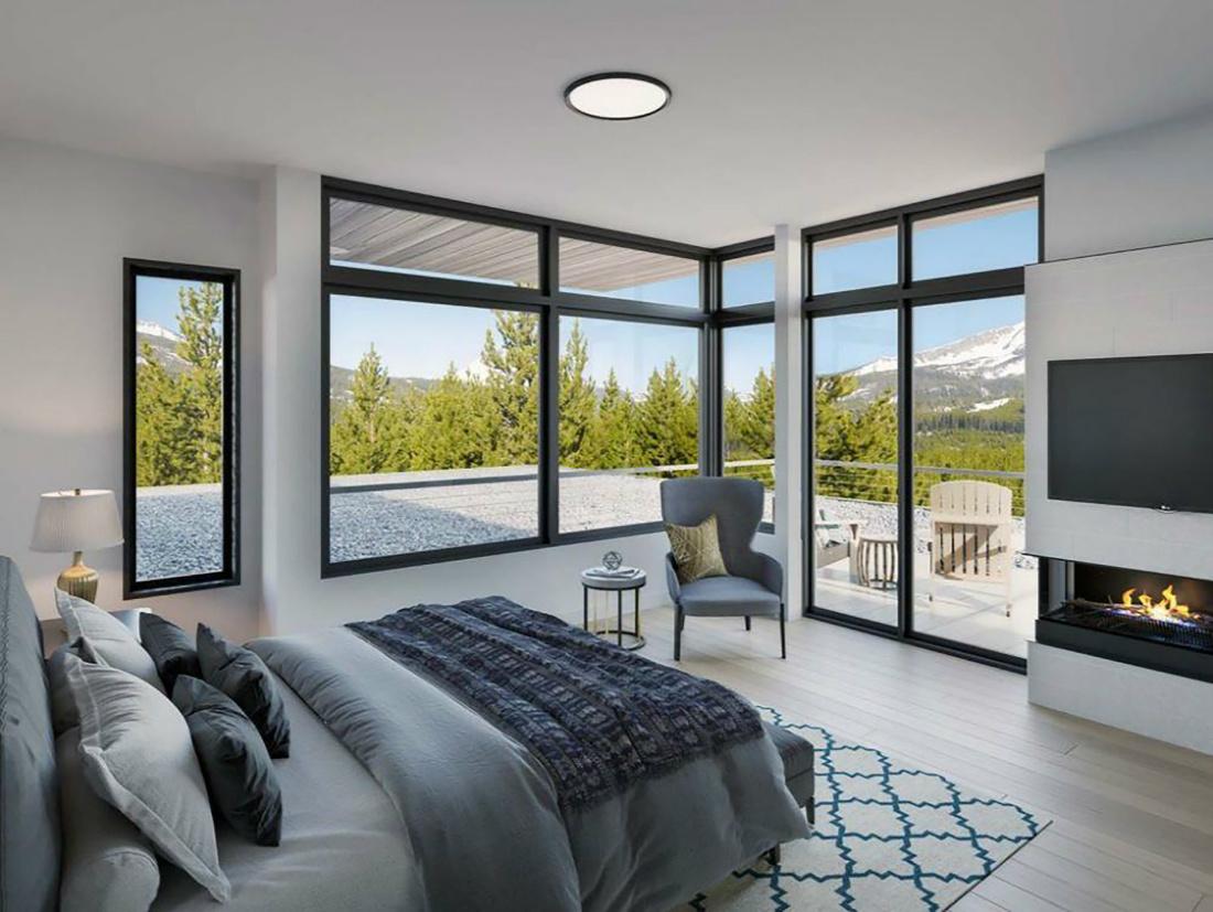 river-and-lime-montana-lodge-room-design-mountain-view