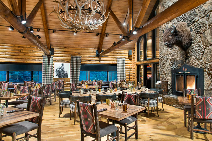 river-and-lime-restaurant-lodge-interior-design-big-sky-mt