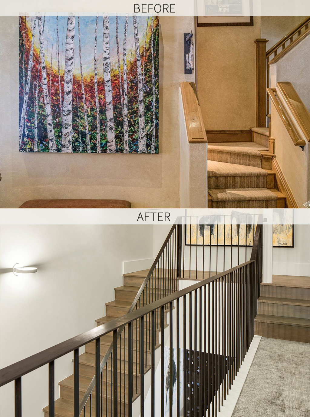 staircase-renovation-interior-design