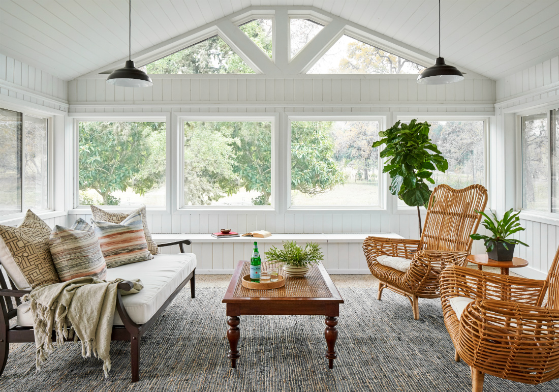 sunroom-living-room-boerne-tx-interior-design