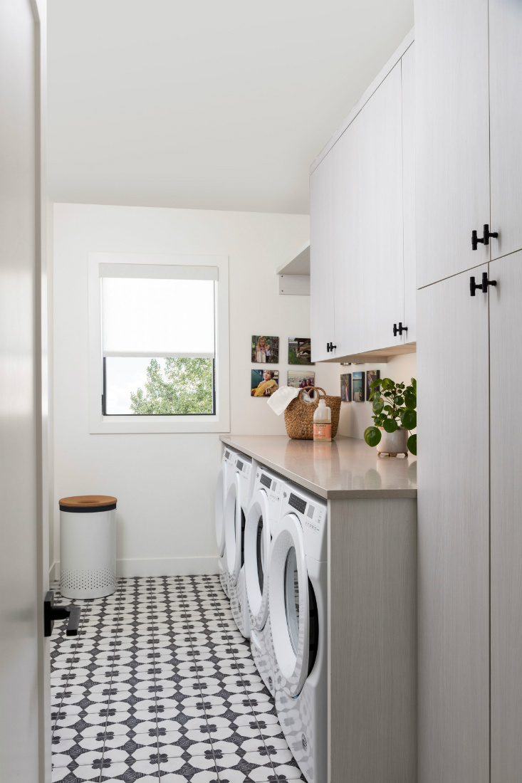 tiled-laundry-room-floor-denver-co-river-and-lime