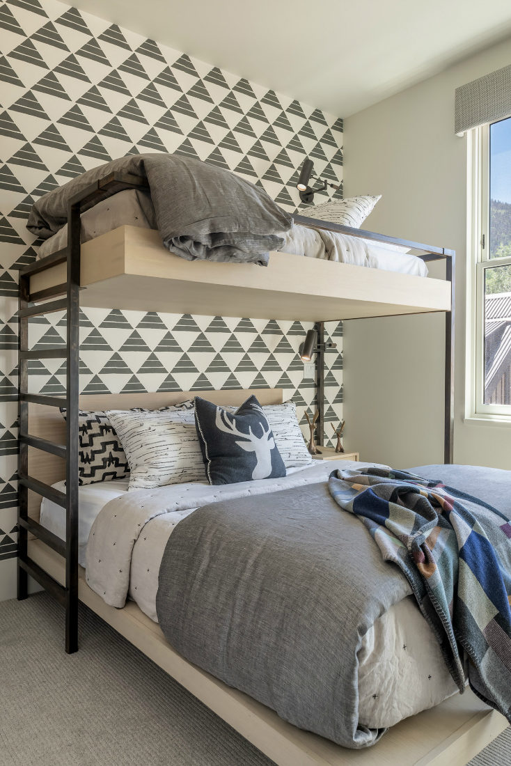 bedroom-bunk-beds-kids-telluride-co-interior-design