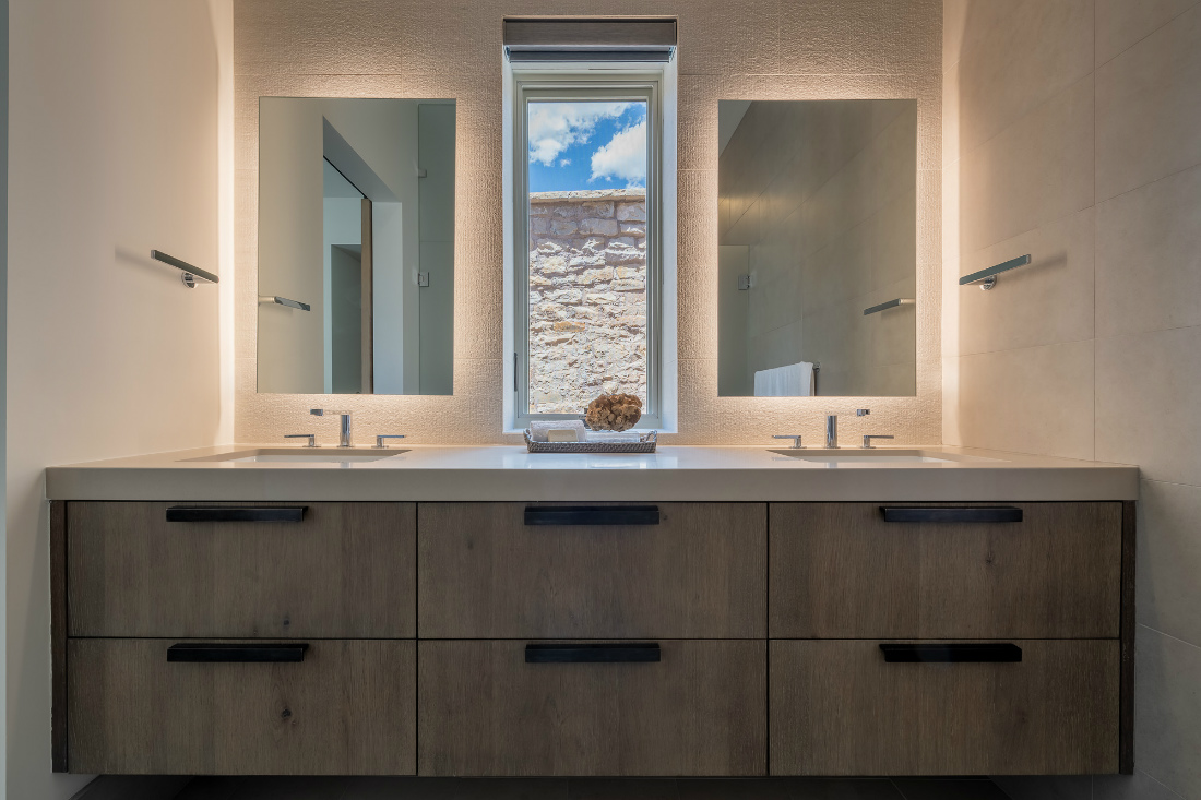 margaret-selzer-bathroom-design-telluride-co