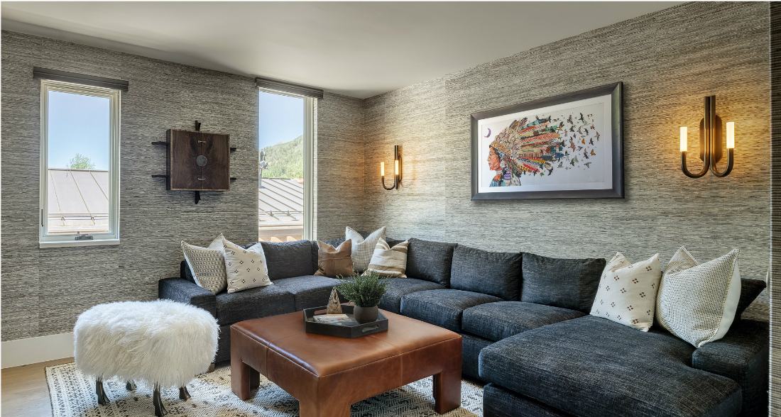 panoramic-living-room-penthouse-telluride-co