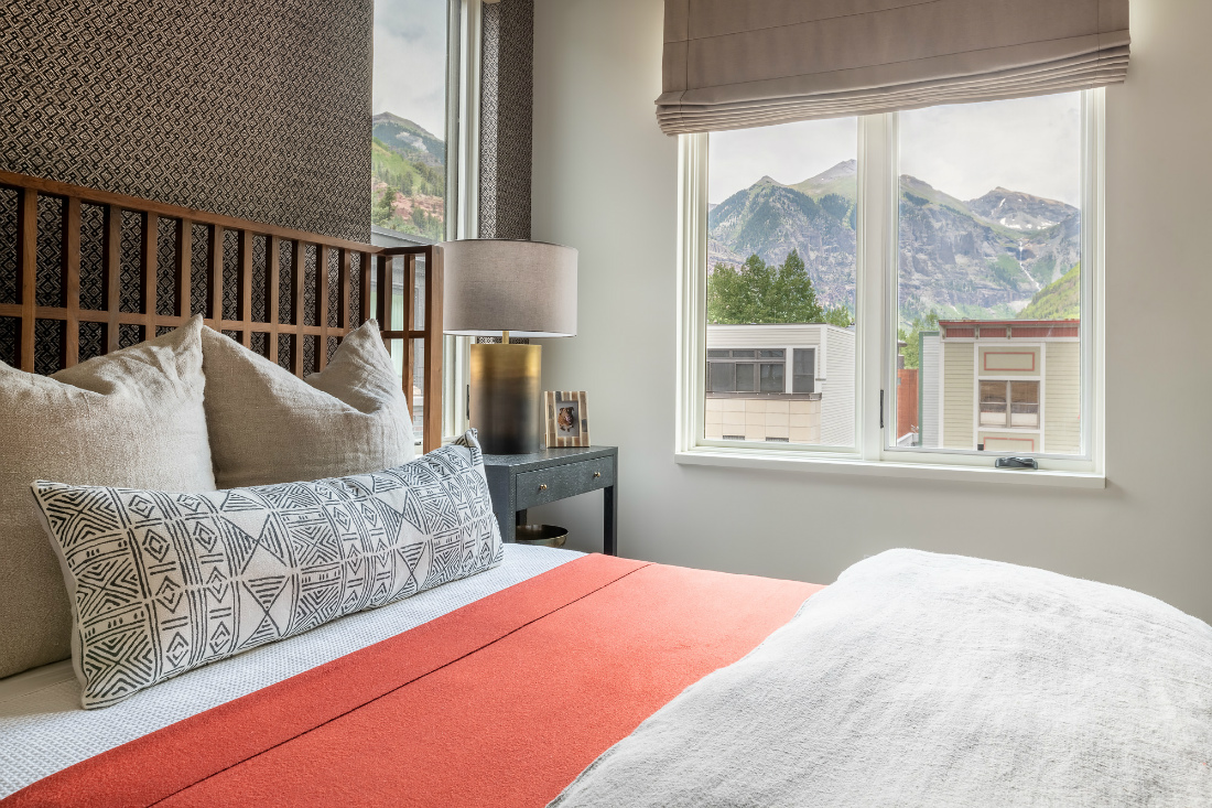 river-and-lime-co-interior-design-bedroom-mountain-view